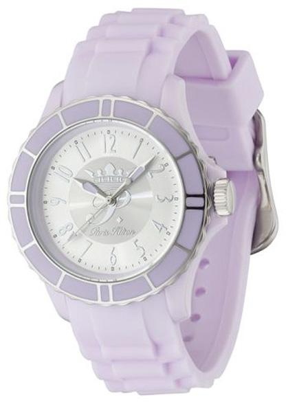 Наручные часы Paris Hilton Flirt 13525JPPRS04
