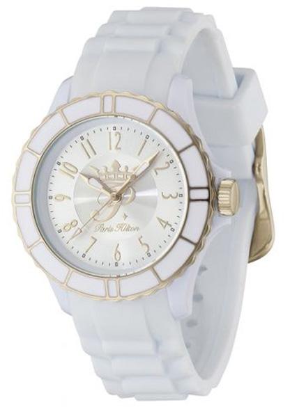 Наручные часы Paris Hilton Flirt 13525JPWHG04