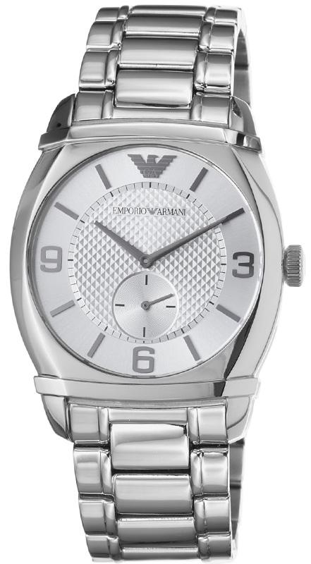 Наручные часы Armani Classic  44 AR0339