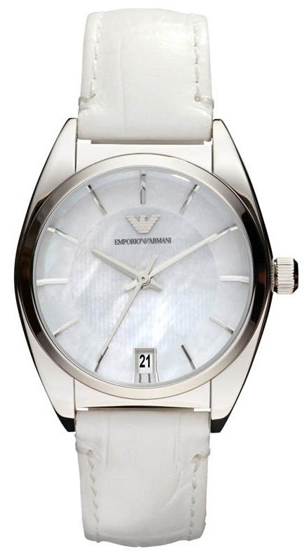Наручные часы Armani Classic  45 AR0377