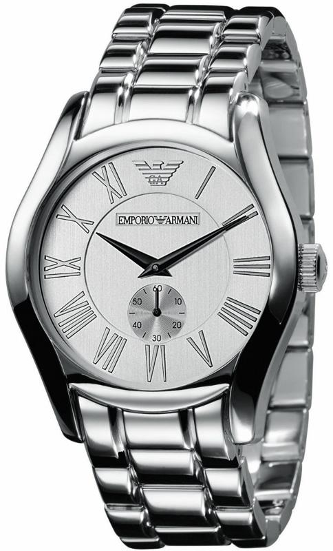 Наручные часы Armani Classic 25 AR0647