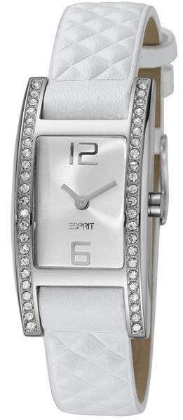 Наручные часы Esprit Esplanade ES103692003