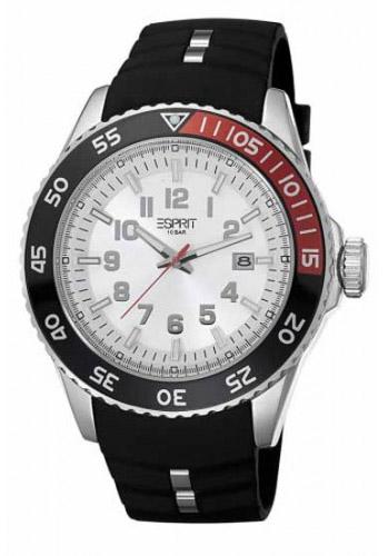 Наручные часы Esprit Access ES103631002U