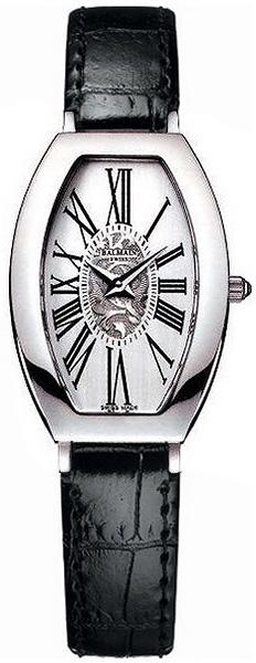 Наручные часы Balmain Arcade B2471.32.14