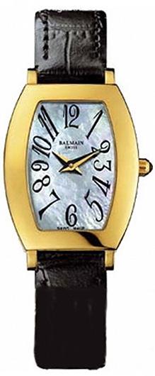 Наручные часы Balmain Arcade B2490.32.82