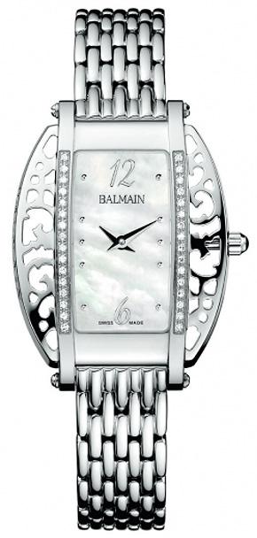 Наручные часы Balmain Arabesques RC B2575.33.84