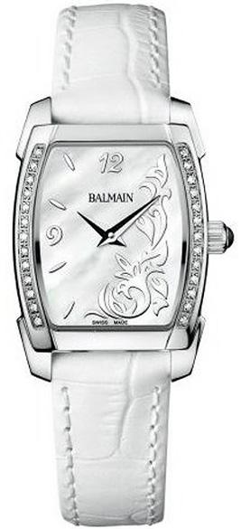 Наручные часы Balmain Arcade B4475.22.83