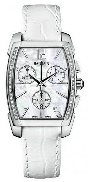 Наручные часы Balmain Arcade Chrono B5215.22.84