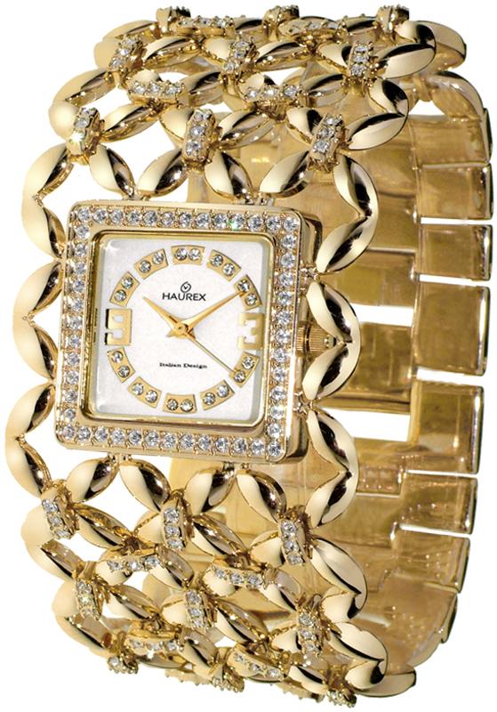 Наручные часы Haurex Amnesia XY316DW1
