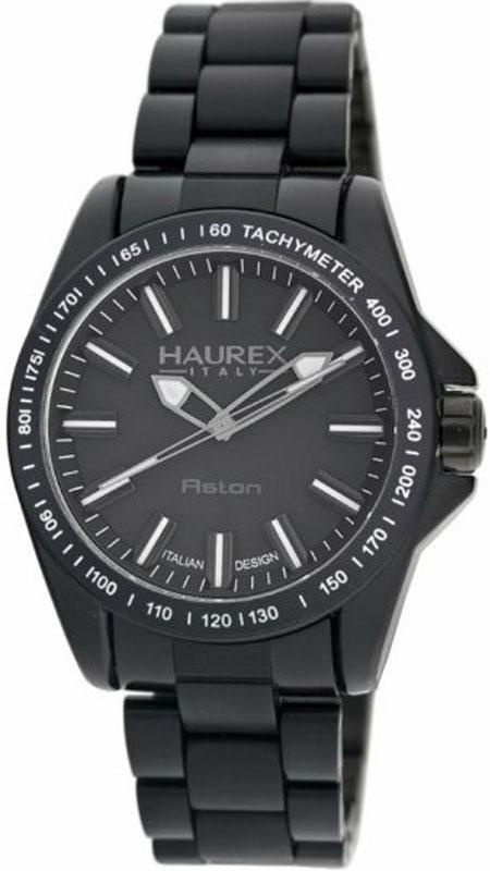 Наручные часы Haurex Aston PC N7366UNN