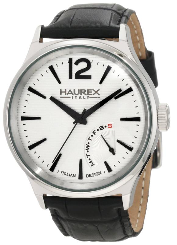 Наручные часы Haurex Grand 6A341US1