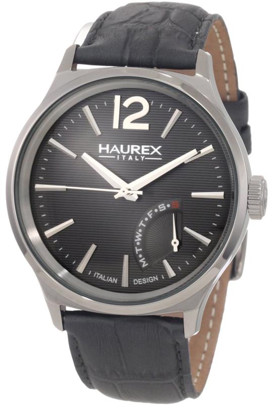 Наручные часы Haurex Grand 6J341UG1
