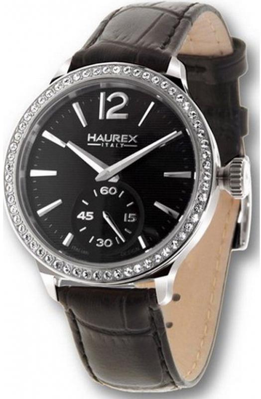 Наручные часы Haurex Grand Class FS341DNN