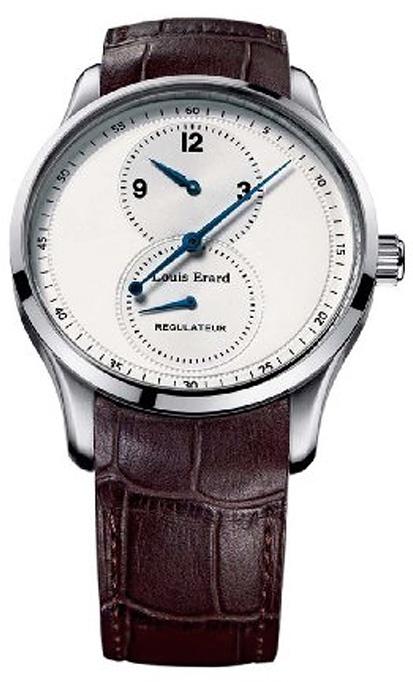 Наручные часы Louis Erard 1931 Regulator 50201 AA41.BDT01