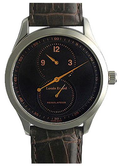 Наручные часы Louis Erard 1931 Regulator 50201 AA42.BDT02