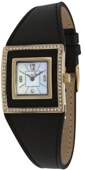 Наручные часы Le Chic 0050 CL 0050D G BK