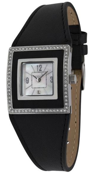 Наручные часы Le Chic 0050 CL 0050D S