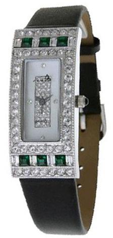 Наручные часы Le Chic 1390 CL 1390 S BK