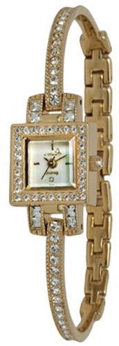 Наручные часы Le Chic 0627 CM 0627D G