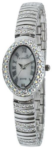 Наручные часы Le Chic 1442 CM 1442D S