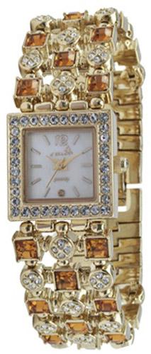 Наручные часы Le Chic 1596 CM 1596D G