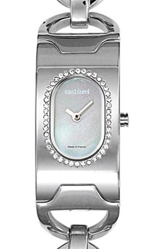 Наручные часы Cacharel Art Color CN556ZWC