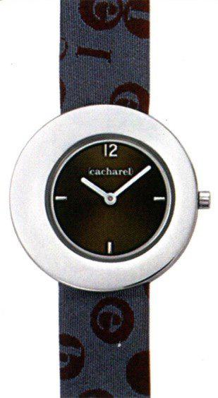 Наручные часы Cacharel Design CW5302ZFC
