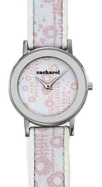 Наручные часы Cacharel Digital CW5316BY