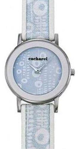 Наручные часы Cacharel Digital CW5316XY