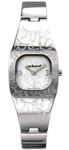 Наручные часы Cacharel Honey Suckle CN5404AN