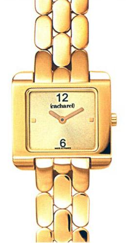 Наручные часы Cacharel Idol CN3402FN