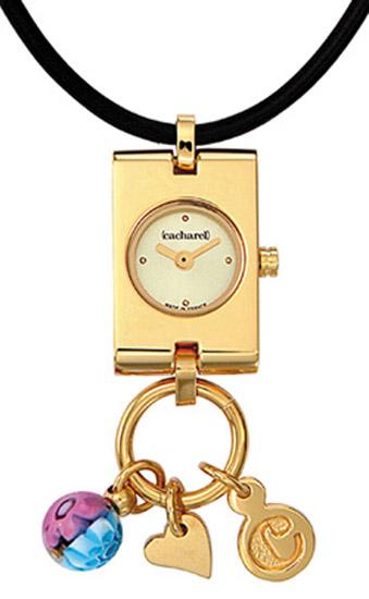 Наручные часы Cacharel Lolly's CP3504FR
