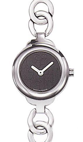 Наручные часы Cacharel Love Links CN5310NW