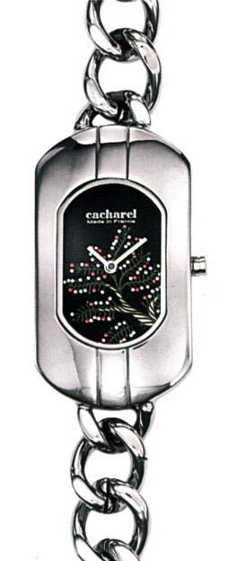 Наручные часы Cacharel Love Links CN5509NY