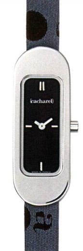 Наручные часы Cacharel Origin CW5502ZRC