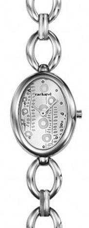 Наручные часы Cacharel Pearl CN5203AB