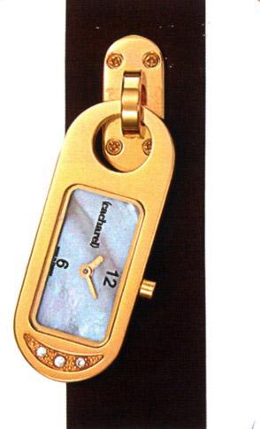 Наручные часы Cacharel Pop CW350ZWN1