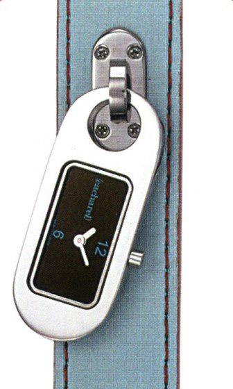 Наручные часы Cacharel Pop CW5503ZN7