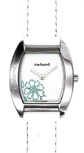 Наручные часы Cacharel Sweet Garden CW5601BC8