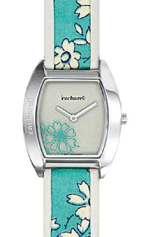 Наручные часы Cacharel Sweet Garden CW5601ICL
