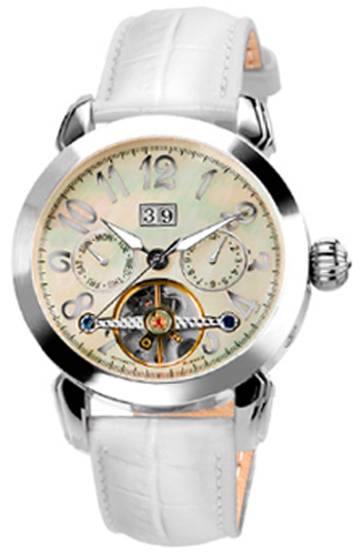 Наручные часы Pierre Lannier Automatic 8 304B690