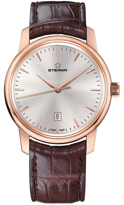Часы Eterna Этерна в Санкт-Петербурге , купить часы