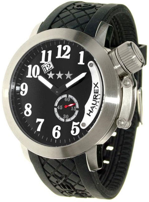 Наручные часы Haurex Armata 1A320UN1