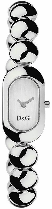 Наручные часы Dolce&Gabbana ACCOMPLISHMEN DW0227