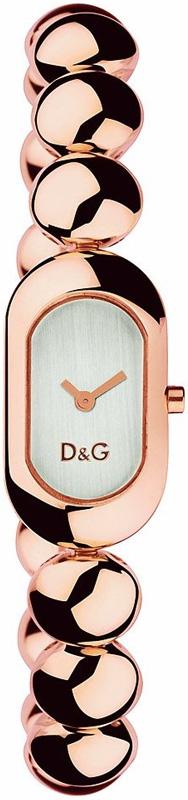 Наручные часы Dolce&Gabbana ACCOMPLISHMEN DW0229