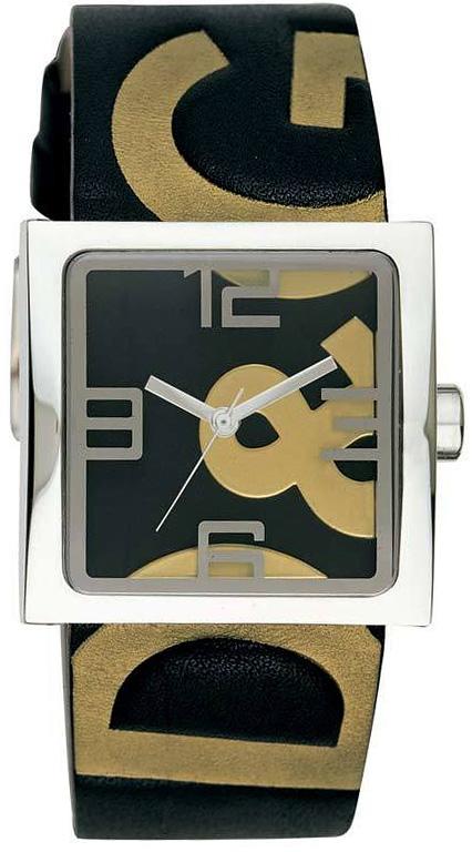 Наручные часы Dolce&Gabbana ANDY DW0035