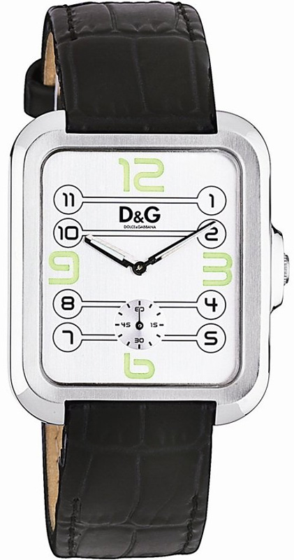 Наручные часы Dolce&Gabbana APACHE DW0187