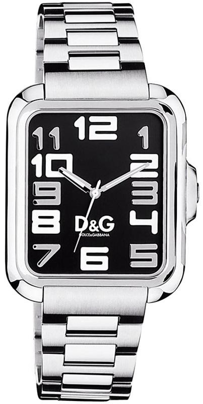 Наручные часы Dolce&Gabbana APACHE DW0189