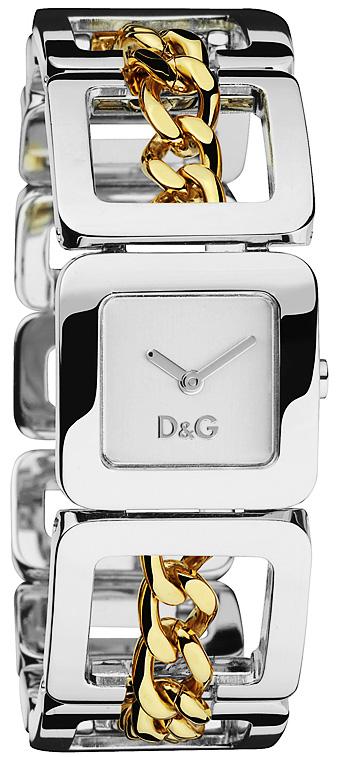 Наручные часы Dolce&Gabbana CONFIDENTIAL DW0237