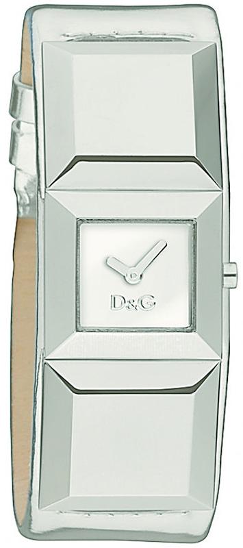 Наручные часы Dolce&Gabbana DANCE DW0272